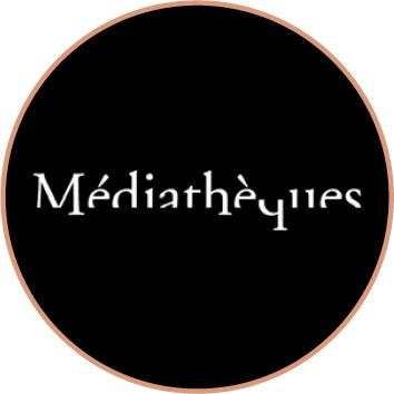 MÉDIATHÈQUES DE STRASBOURG