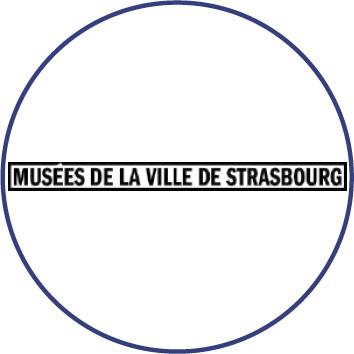 LES MUSÉES DE LA VILLE DE STRASBOURG